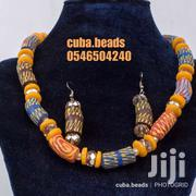 Bead Necklaces And Jewellery | Jewelry for sale in Greater Accra, East Legon