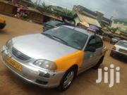 Toyota Avensis | Cars for sale in Eastern Region, New-Juaben Municipal