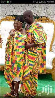 Kente | Clothing for sale in Greater Accra, Roman Ridge