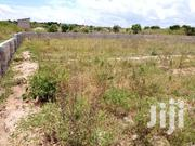 Registered Land For Sell At Kasoa Millennium City Sector 5 | Houses & Apartments For Sale for sale in Central Region, Gomoa East