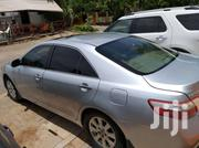 CAMRY HYBRID   Cars for sale in Greater Accra, Dansoman