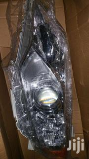 Toyota Corolla 2014 Head Light | Vehicle Parts & Accessories for sale in Greater Accra, Ledzokuku-Krowor