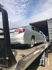 Toyota Camry SE | Cars for sale in Greater Accra, Ledzokuku-Krowor