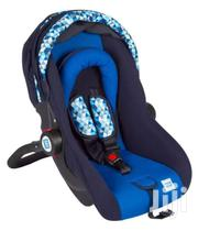 Quality Baby Car Seat | Children's Gear & Safety for sale in Greater Accra, Tema Metropolitan