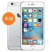 iPhone 6+ 16gb UK | Mobile Phones for sale in Greater Accra, Achimota