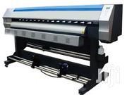 6 Feet Large Format Eco Solvent Printer | Printing Equipment for sale in Ashanti, Kumasi Metropolitan