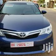 Toyota Camry Spider | Cars for sale in Greater Accra, Lartebiokorshie