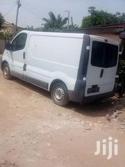 Renault | Cars for sale in Greater Accra, Ashaiman Municipal