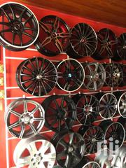 Alloy Rims In All Sizes | Vehicle Parts & Accessories for sale in Ashanti, Kumasi Metropolitan