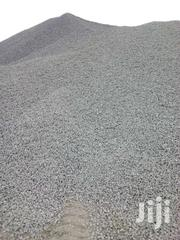 SAND AND CHIPPINGS SUPPLY | Building Materials for sale in Greater Accra, Adenta Municipal