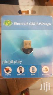 Bluetooth Dongle | Computer Accessories  for sale in Greater Accra, Kokomlemle
