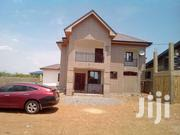 5bedrooms House For Sale At East Legon Hills | Houses & Apartments For Sale for sale in Greater Accra, Ashaiman Municipal