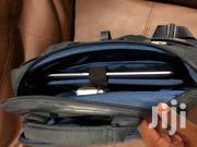 American Tourister Laptop Bag In Impeccable Condition | Bags for sale in Greater Accra, Bubuashie