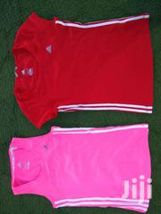 Gymkits Gym Workout Outfit For Unisex Available In All Kinds | Clothing for sale in Greater Accra, Okponglo
