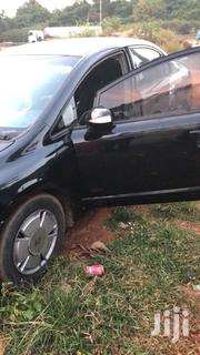 Honda Civic 2008 | Cars for sale in Greater Accra, Roman Ridge