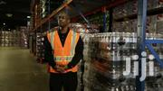 A WAREHOUSE LOADER   Accounting & Finance Jobs for sale in Greater Accra, Teshie-Nungua Estates