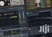 VST Plugins | Musical Instruments for sale in Greater Accra, Achimota