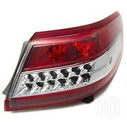 Toyota Camry 2011 Tail Light | Vehicle Parts & Accessories for sale in Greater Accra, Ledzokuku-Krowor