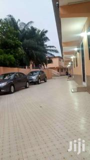 Chamber And Hall At ROMAN RIDGE   Houses & Apartments For Rent for sale in Greater Accra, Roman Ridge