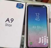 Samsung Galaxy A9star | Mobile Phones for sale in Greater Accra, Asylum Down