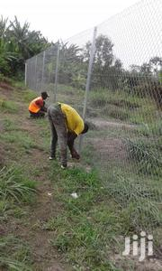 We Are Into Electric Fence | Automotive Services for sale in Ashanti, Asante Akim South