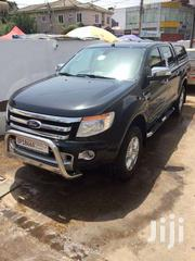 Ford Ranger 3,2 TD Limited *Like New* | Cars for sale in Greater Accra, Osu