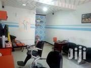 Barbaring Shop For Sale Call Now | Commercial Property For Sale for sale in Greater Accra, Dansoman