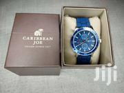 Carribean Island Supply Co Watch | Watches for sale in Greater Accra, Kwashieman