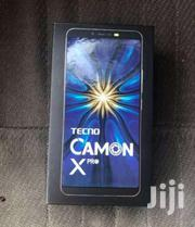 Tecno Camon X Pro Call   Mobile Phones for sale in Greater Accra, Apenkwa