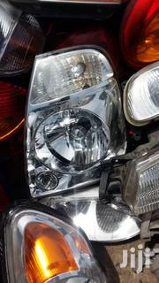 Bongo K27 Headlights | Vehicle Parts & Accessories for sale in Greater Accra, Agbogbloshie