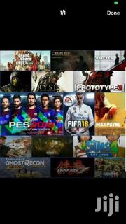 All PC/Laptop PC Games Available | Video Game Consoles for sale in Greater Accra, Ashaiman Municipal