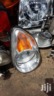 Kia Morning Headlights | Vehicle Parts & Accessories for sale in Greater Accra, Agbogbloshie