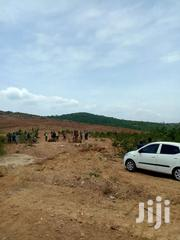 TITLE LANDS FOR SALE   Land & Plots For Sale for sale in Eastern Region, Akuapim North