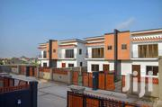 Three Bedroom Houses for Sale at East Legon Hills.   Houses & Apartments For Sale for sale in Greater Accra, East Legon