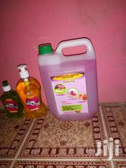Nands Liquid Soap | Bath & Body for sale in Greater Accra, Adenta Municipal