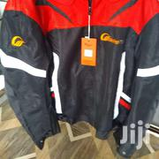 Motorbike. Protective Jackets | Motorcycles & Scooters for sale in Greater Accra, Achimota