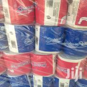 Toilet Roll | Makeup for sale in Greater Accra, East Legon