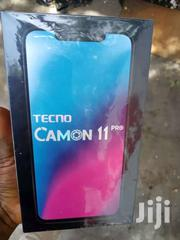 Tecno Camon 11 Pro | Mobile Phones for sale in Greater Accra, North Labone