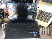 HP Intel Core I3 | Laptops & Computers for sale in Brong Ahafo, Tano South