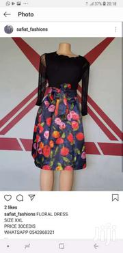 Nice Ladies Dresses | Clothing for sale in Greater Accra, Ga West Municipal