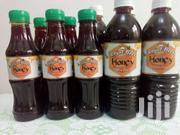 Organic Honey | Meals & Drinks for sale in Greater Accra, East Legon