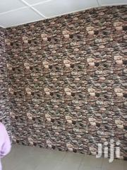 Chamber And Hall Self Contain Teshie My Brother Call Me Now | Houses & Apartments For Rent for sale in Greater Accra, Teshie-Nungua Estates
