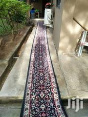 Carpet | Home Appliances for sale in Greater Accra, Airport Residential Area
