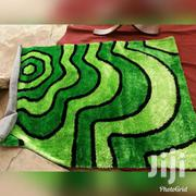 Beautiful Carpets | Furniture for sale in Eastern Region, Asuogyaman