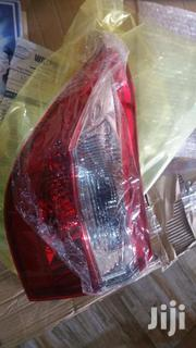 Toyota Corolla 2014 Tail Light   Vehicle Parts & Accessories for sale in Greater Accra, Ledzokuku-Krowor