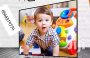 TCL FULL HD 32INCH SATELLITE DIGITAL   TV & DVD Equipment for sale in Greater Accra, Accra Metropolitan
