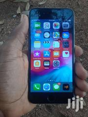 iPhone 6s | Mobile Phones for sale in Brong Ahafo, Sunyani Municipal