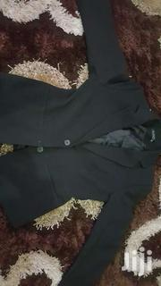 Ladies Coat | Clothing for sale in Greater Accra, Adenta Municipal