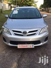 Toyota Corolla 2011 For Sale | Cars for sale in Greater Accra, Cantonments