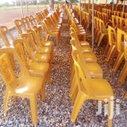 Whosale Of Armless Chair | Furniture for sale in Greater Accra, Ga East Municipal